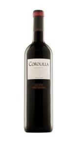 corolilla_reserva(1)
