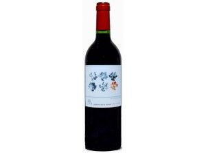 laderas-del-seque-tinto-2011